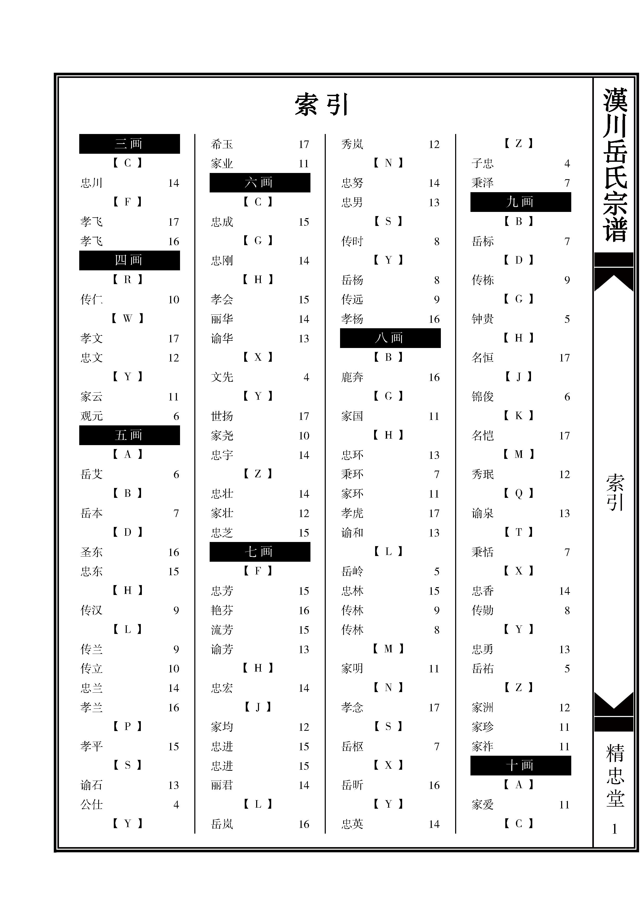 页面提取自-03新现代表格式_页面_2