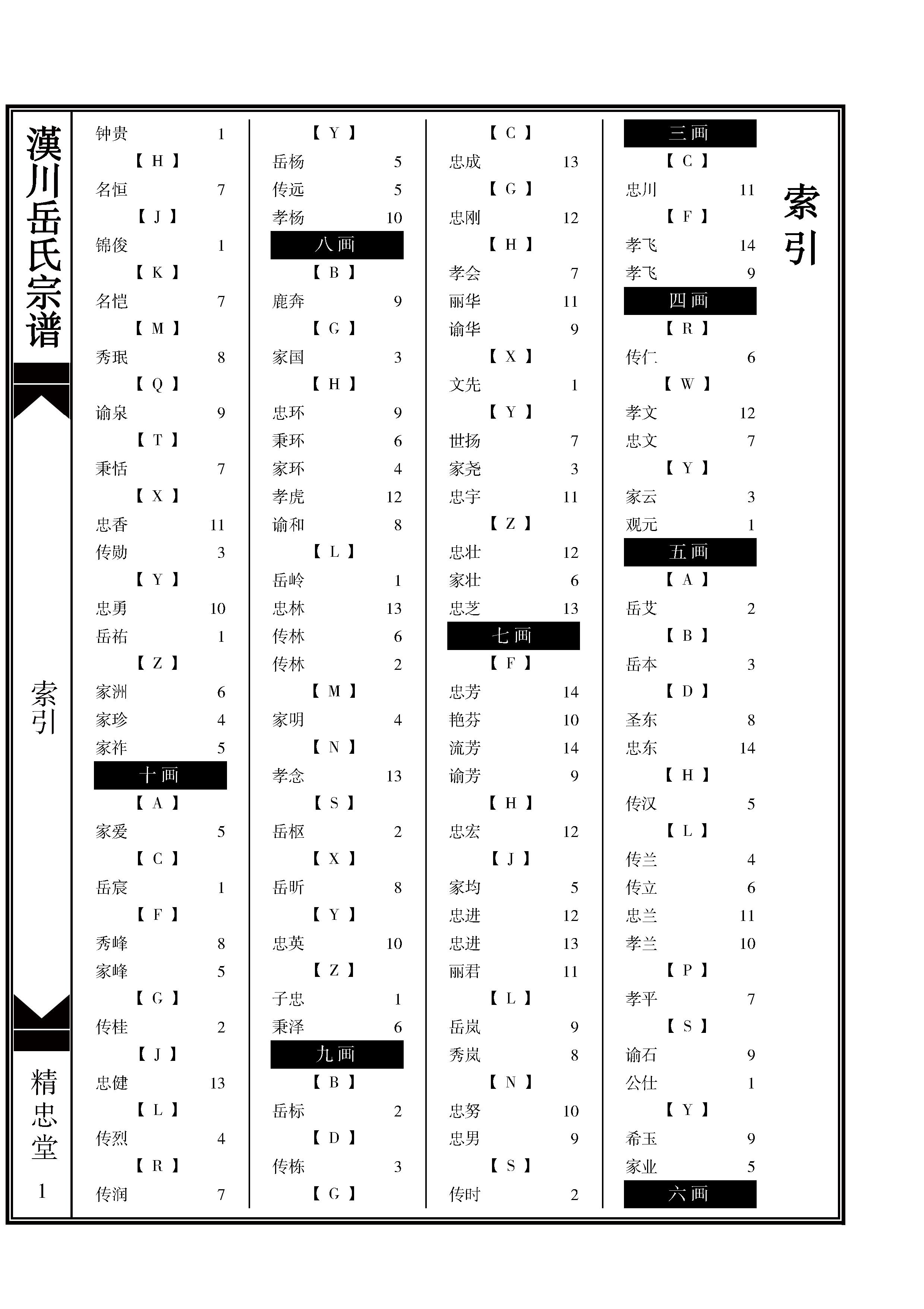 页面提取自-15古典简吊欧式_页面_2