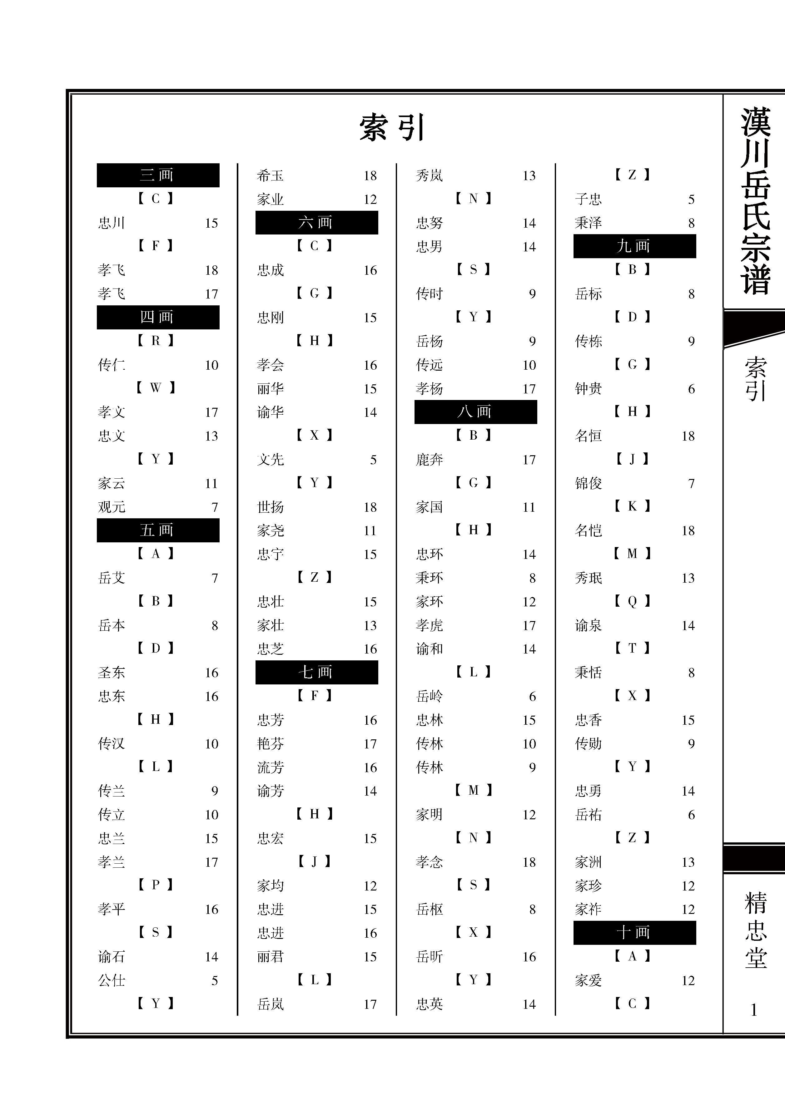 页面提取自-02新苏体表格式_页面_2