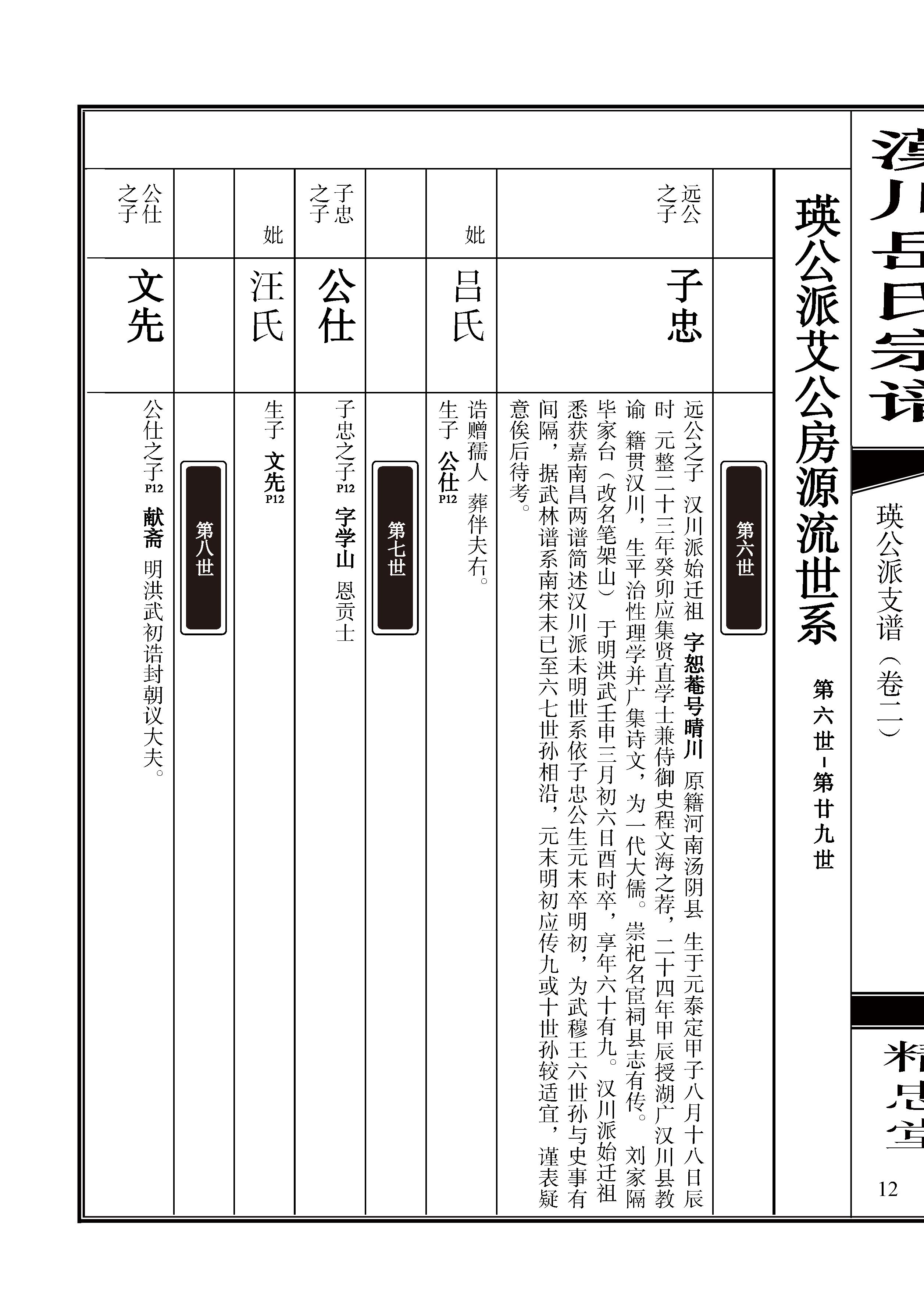 页面提取自-11古典标准苏式_页面_4