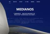 中数系统官方网站