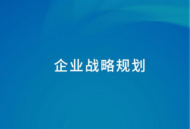 头图.jpg1_02