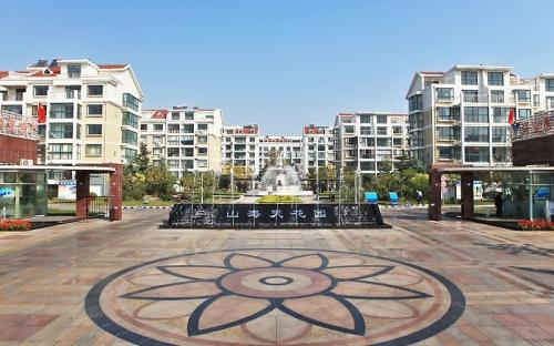 shanhaitianhuayuan