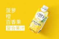 果汁单品-c