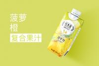 果汁单品-b