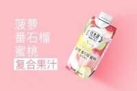 果汁单品-a