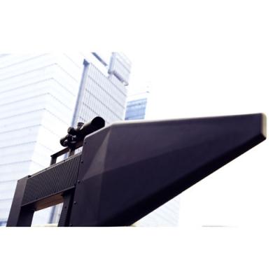 便携式干扰枪RJ003-H-缩略图