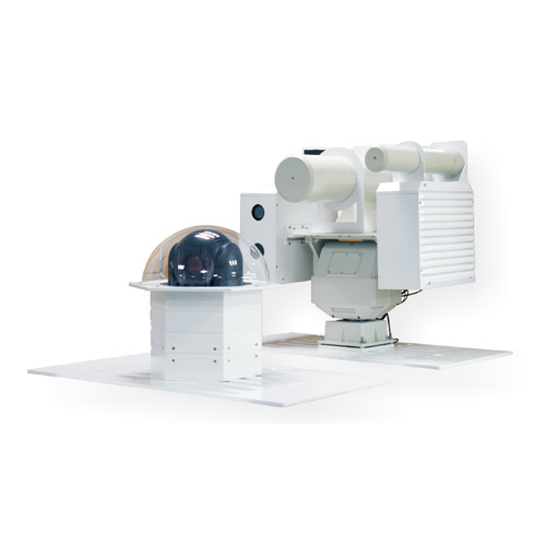 固定式無人機反制系統-縮略圖