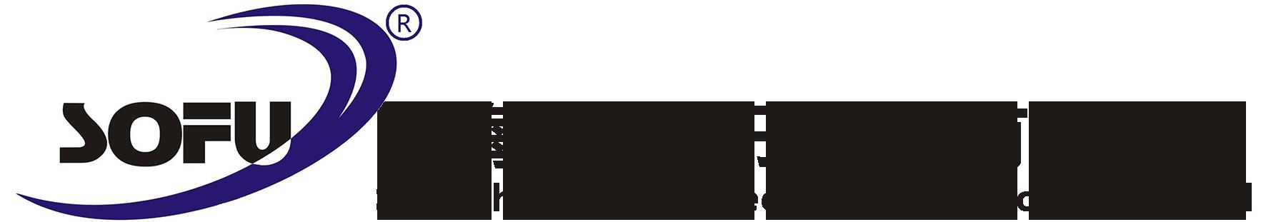 上海兆富电子科技有限公司