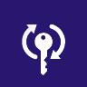 Refresh_key1