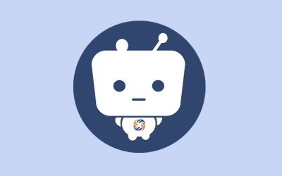 Smart Insight - Assistant
