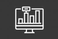 主数据管理平台