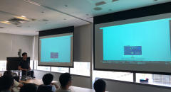 微软SQL Server Workshop