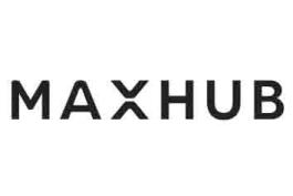 MAXHUB