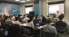 Power BI Embedded Workshop 广州站
