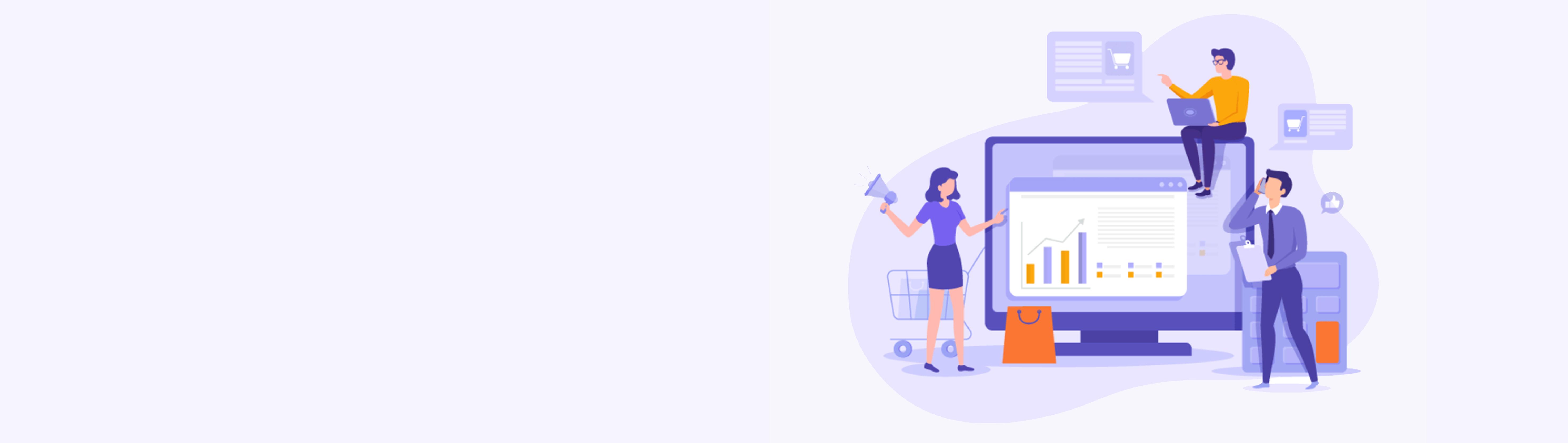 Smart Insight Portal