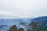 湖南莽山1