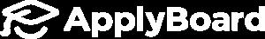 Logo_Horizontal_White