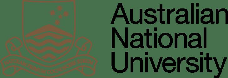Australian-National-University-Logo