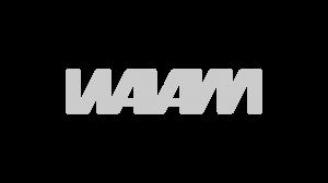 英尼格玛WAAM