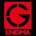 Enigma英尼格玛