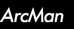 ArcMan|ENIGMA电弧增材