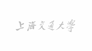 战略合作伙伴-上海交通大学