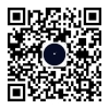 qrcode_for_gh_6a5f3b786777_258