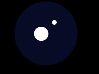 星链工具箱LOGO2020-圆形-s