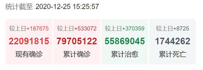 1608881323916