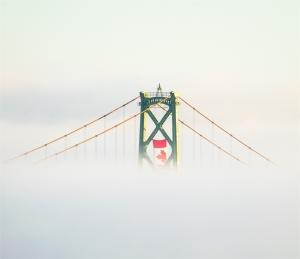 aerial-shot-architecture-bridge-2887493