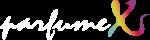 Logo-白字彩图