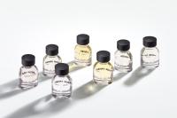 Croda收购Iberchem,进军全球香氛市场