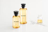 路易威登推出6万欧元香氛定制服务