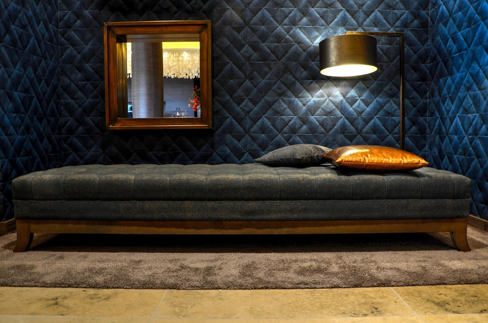 酒店,床,卧室,房间cc0可商用高清图片_千叶网