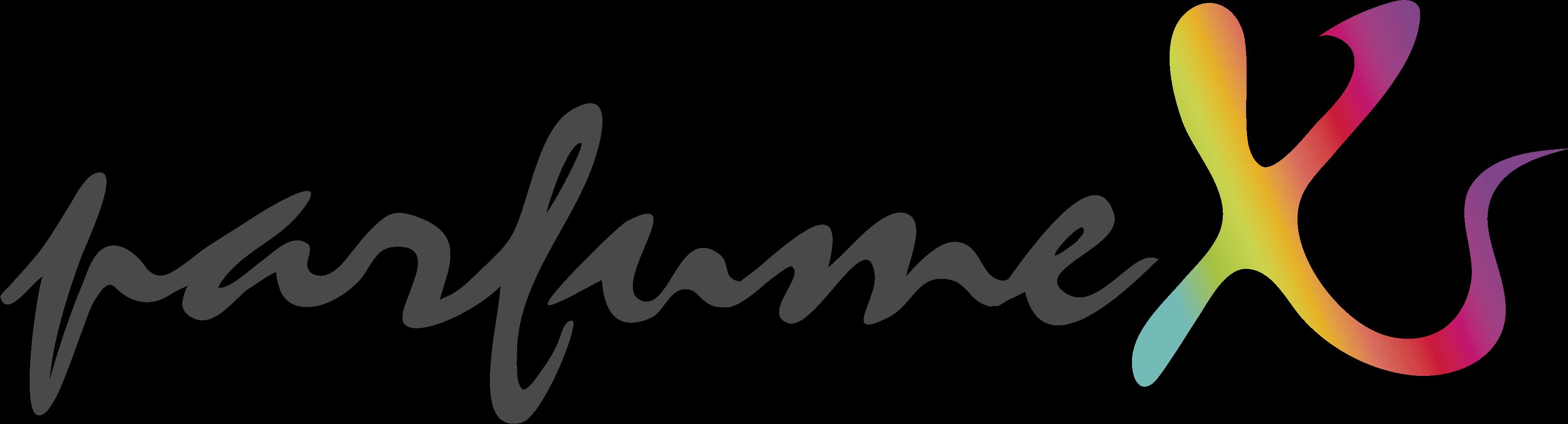 parfumeX-派美香氛| 香氛| 空间香氛| 香氛营销| 免费香氛设计