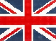 FLAG_UK_LEGO_small