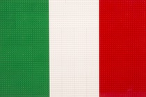 FLAG_ITALY_LEGO_small