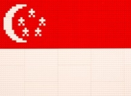 FLAG_SINGAPORE_LEGO_SMALL