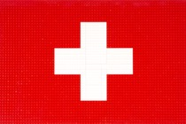 FLAG_SWISS_LEGO_small