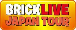 LOG_BL_JAPAN_TOUR