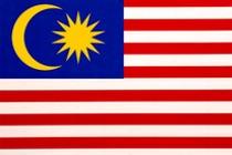 FLAG_MALAYSIA_LEGO_SMALL