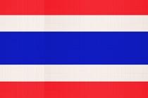 FLAG_THAILAND_LEGO