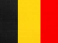 FLAG_BELGIUM_LEGO_small