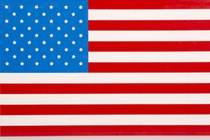 FLAG_USA_LEGO_small