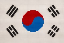 FLAG_KOREA_LEGO_small
