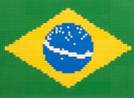 FLAG_BRAZIL_LEGO_small