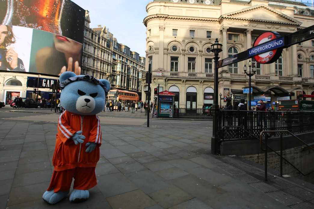 GBR_KRUNK_LONDON_IT1B6586