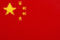 FLAG_CHINA_LEGO_small