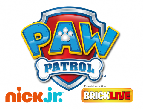 LVCG-NickJr-Paw-logo-white